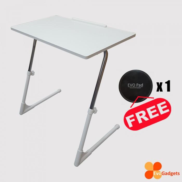 9b266b308fe Ergonomic Adjustable Table