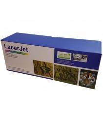 New Compatible Laser Toner Cartridge - CE285A UNI (HP LaserJet P1005/P1006/P1102)