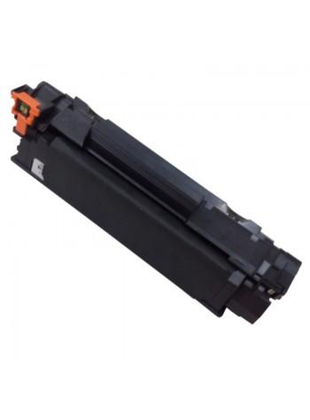 Color Laser Toner Compatible for HP CB54xA ( CB540A-Black + CB541A-Cyan + CB542A-Yellow + CB543A-Magenta) x 1 Full set