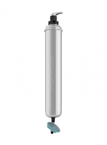 Coway Outdoor Water Filter or Water Purifier Bamboo Mini