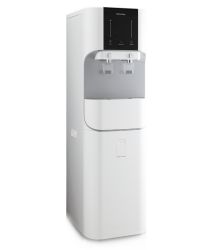 Coway CORE - RO Water Purifier or Water Filter (Floor Standing)