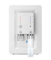 Coway VILLAEM - RO Water Purifier or Water Filter