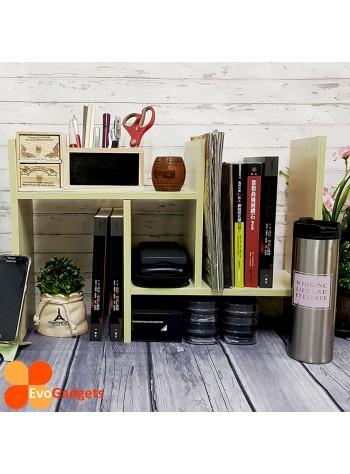 Innovative Table Top Organizer - DIY