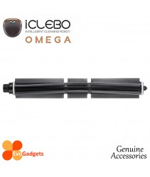 iCLEBO Omega Accessories-Main Brush-6 Blade with Bearing