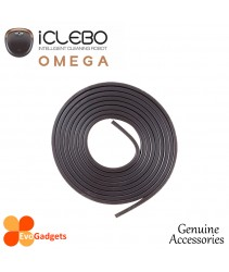 iCLEBO Omega-Accessories-Magnetic Strip 1 meter