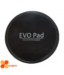 EVO Pad - Washsable and Reusable Super Sticky Pad  / Anti Slip Pad / Gel Pad