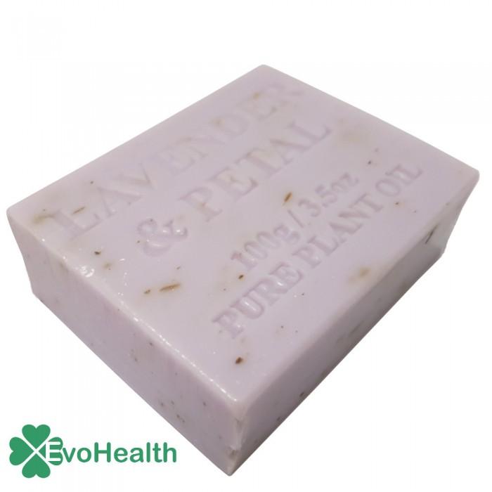 Natural Soap Bar Made In Australia