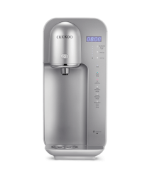 Cuckoo Water Purifier - Jazz Model