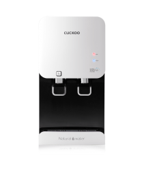 Cuckoo Water Purifier - FUSION TOP MODEL
