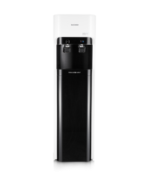 Cuckoo Water Purifier - DELUXE MODEL