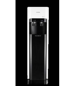 Cuckoo Water Purifier - DELUXE MODEL