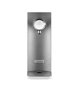Cuckoo Water Purifier - MARVEL MODEL