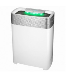 Cuckoo Air Purifier / Plasma Ionizer - B MODEL