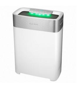 Cuckoo Air Purifier / Plasma Ionizer - B MODEL