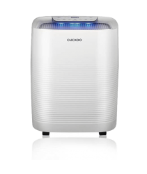 Cuckoo Air Purifier - C MODEL
