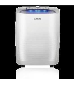 Cuckoo Air Purifier - C MODEL