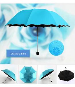 EvoGadgets Anti-UV Umbrella or UV Protection Umbrella