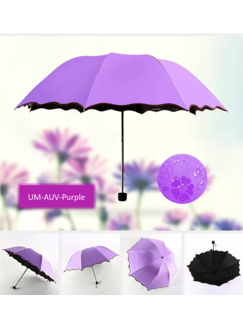 EvoGadgets Anti-UV Umbrella or UV Protection Umbrella