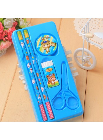 Kids Birthday Party Gift Kindergarten or Nursery (Stationery Set)