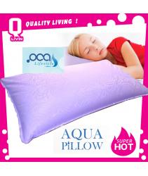 OCA Aqua Pillow / Water Pillow