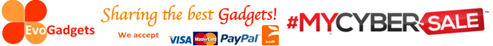 Evogadgets Marketing (PG0321198-M)